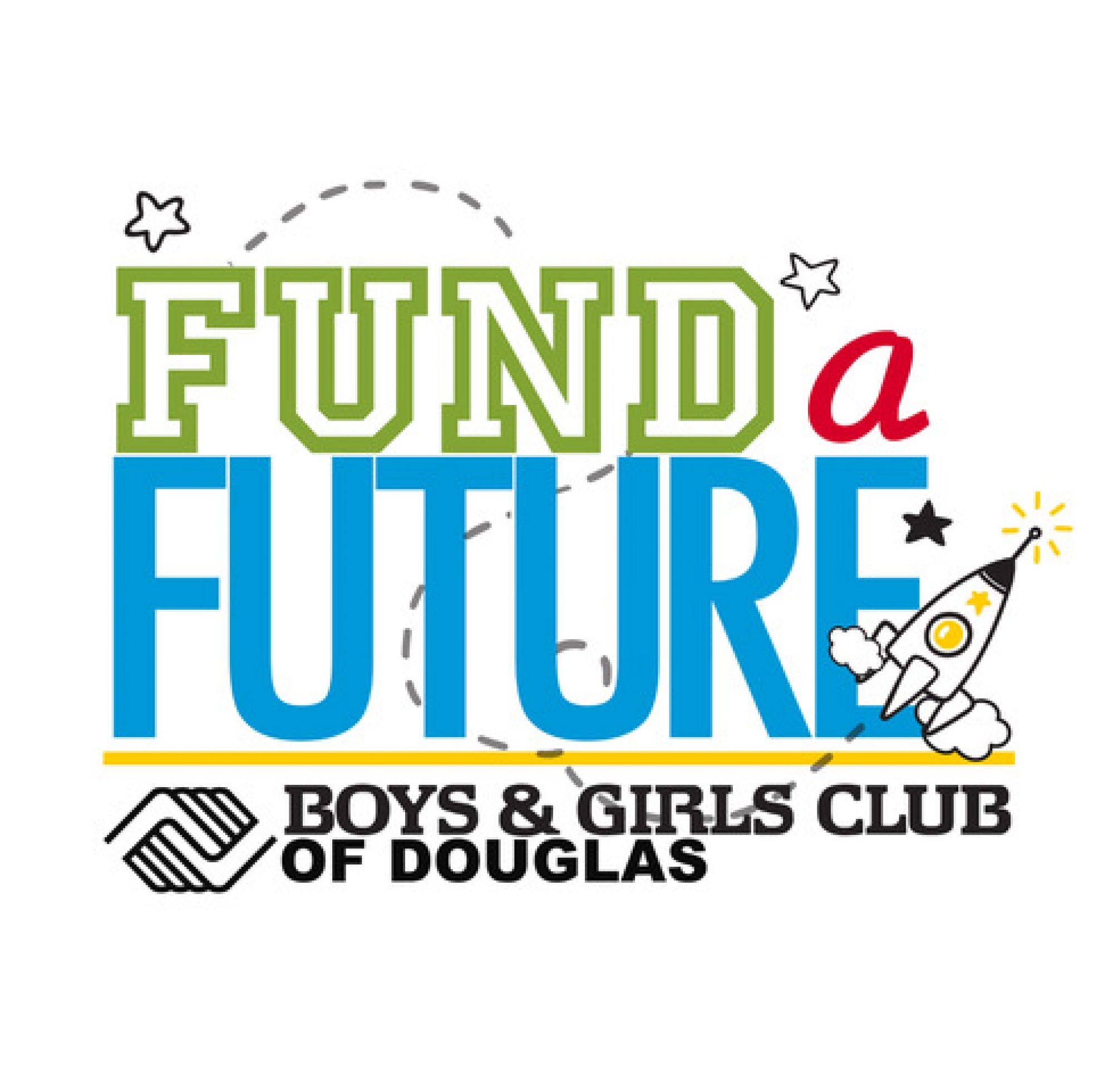 Boys & Girls Club of Douglas